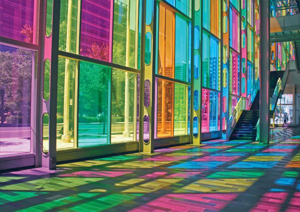 smart vetro color glass - Colored Glass